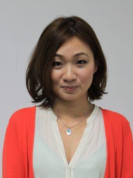 鈴木麻里子の画像 p1_3