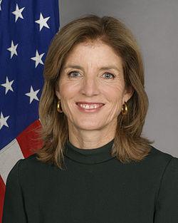 Caroline_Kennedy_US_State_Dept_photo